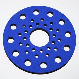Neo Flitzer Frisbee