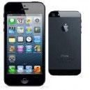 Cambiar / Reemplazar Carcasa,Tapa trasera  Apple iphone 5