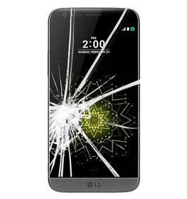 Cambio de  Pantalla Completa LG G5 H850 Calidad Original