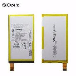 Cambio de Bateria Original SONY XPERIA Z3 Compact D5803