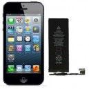 Cambiar / Reemplazar Bateria  Apple iphone 5
