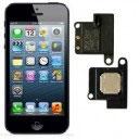 Cambiar / Reparar altavoz superior - auricular Apple iphone 5