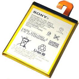 Cambio de Bateria Original SONY XPERIA Z3