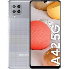 Cambiar / Reparar Cristal cámara trasera Samsung Galaxy A42 5G SM-A426B
