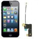 Cambiar / Reparar antena WIFI Apple iphone 5