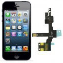 Cambiar / Reparar Camara Trasera o Delantera Apple iphone 5