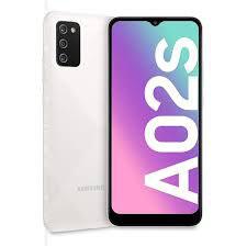 Cambiar / Reparar Cristal de la pantalla Samsung Galaxy A02s
