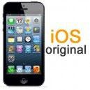 Reparar / Solución Problemas de Software  Apple iphone 5 ( actualizar, restaurar)