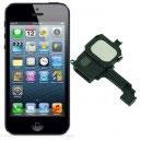 Cambiar / Reparar altavoz buzzer inferior Apple iphone 5