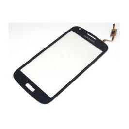 Cambio de Cristal Tactil (Digitalizador) Samsung galaxy Core i8260 y Galaxy Core Duos i8262