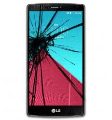 Cambio de  Pantalla Completa LG G4 Calidad Original