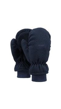 Barts Fleece Fäustlinge Handschuhe
