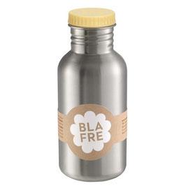 Blafre Edelstahl Trinkflasche 500ml