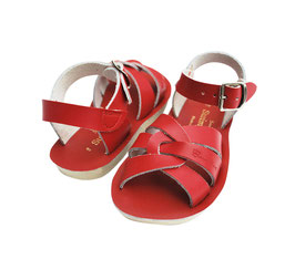 Salt Water Sandalen Swimmer