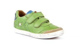 Froddo Halbschuh Sneaker