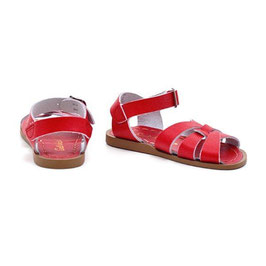 Salt Water Original Sandalen