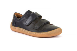 Froddo Halbschuh / Sneaker , weich wie Barfussschuhe