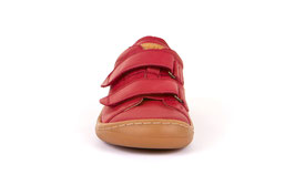 Froddo Halbschuh / Sneaker weich