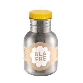 Blafre Edelstahl Trinkflasche 300ml