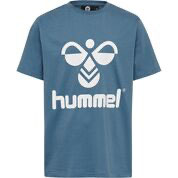 Hummel Kids T-Shirt Basic
