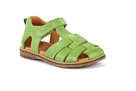 Froddo Sandalen Zehenschutz