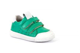 Froddo Sneaker Klettverschluss flexible Sohle