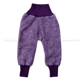 Cosilana, Woll-Fleece-Hose