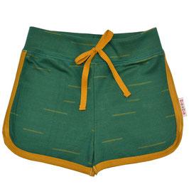 Baba Kidswear coole kurze Jersey Shorts