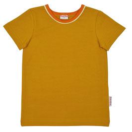 Baba Kidswear T-Shirt kurzarm Basic uni