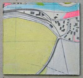 Topografie 1_5