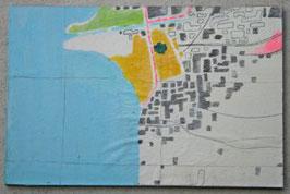 Topografie 1_4
