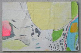Topografie 1_2