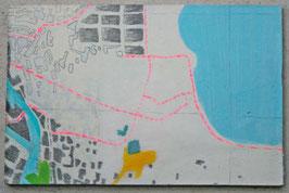 Topografie 1_3