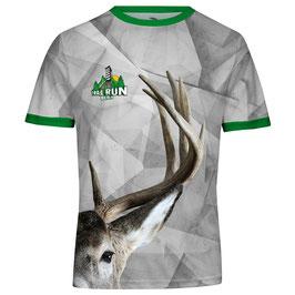 TrailRunBerlin Funktions-Shirt 2016