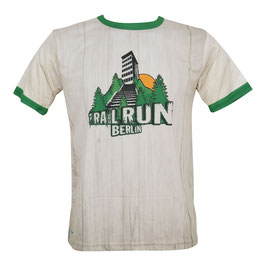 TrailRunBerlin Funktions-Shirt 2015