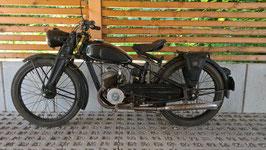 Rabeneick LM 100E