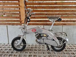 Minimo 30 Joky MM 540 Thurmann