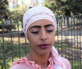 Haarband ''Schönheit''