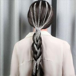 Haarkette ''HAVA''