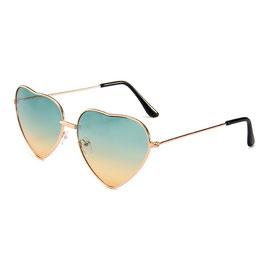 Sonnenbrille ''LORA''