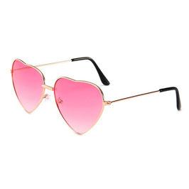 Sonnenbrille ''LOVE''