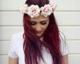 Blumenhaarband ''Flower''