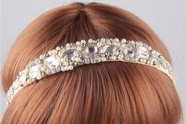 Haarband ''Juwels''
