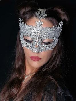 Maske ''Venezia''