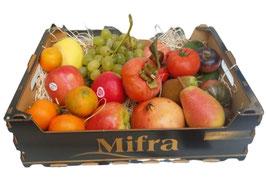 -Caja de Fruta-