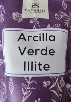 Pfc Arcilla Verde
