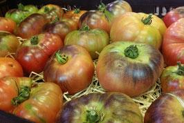 -Tomate Azul-(AGOTADO)
