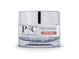 Pfc Splendia Crema