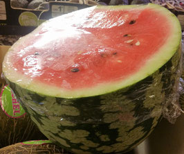 -Melona-(AGOTADO)