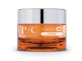 Pfc Radiance Crema Facial